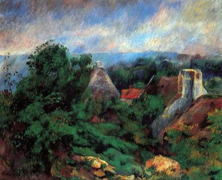 Renoir Pierre 011