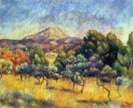 Renoir Pierre 015