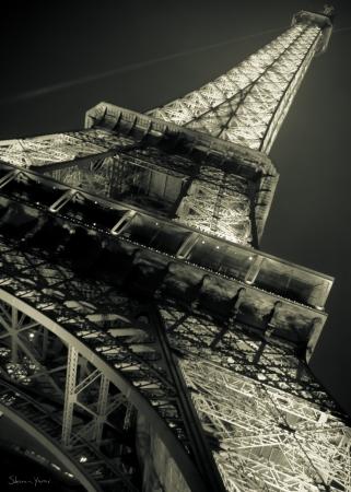 מגדל של פלדה