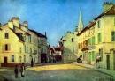 Alfred Sisley 018