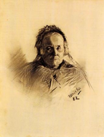 Henri de Toulouse 020
