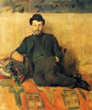 Henri de Toulouse 038