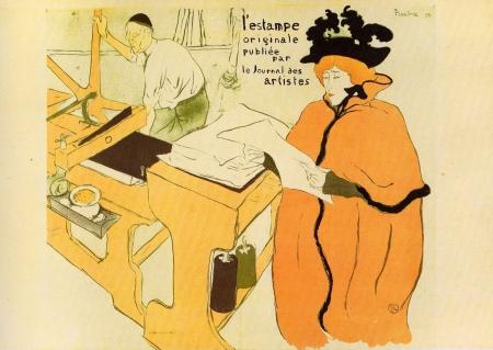 Henri de Toulouse 049
