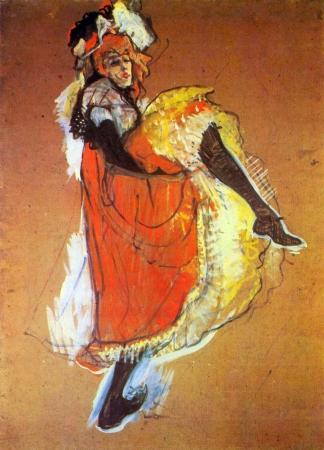 Henri de Toulouse 052