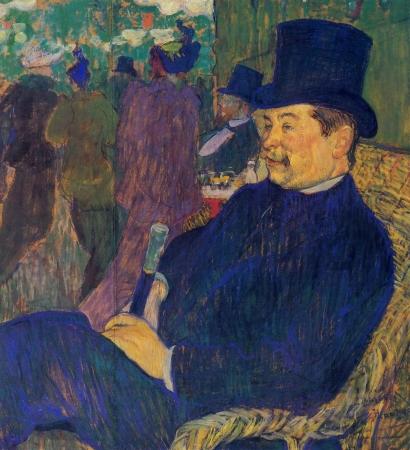 Henri de Toulouse 077