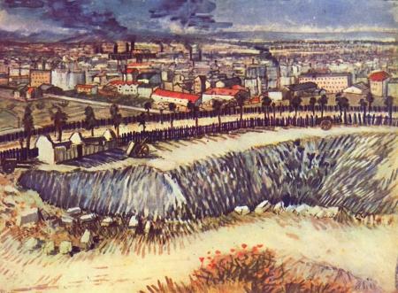 Van Gogh 005