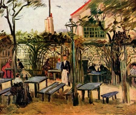 Van Gogh 012