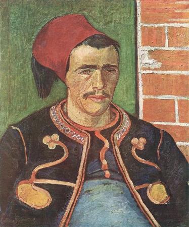 Van Gogh 081