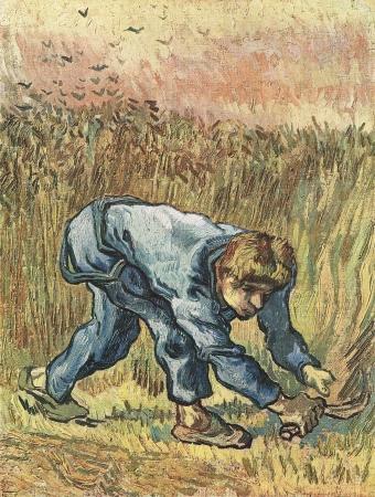 Van Gogh 083
