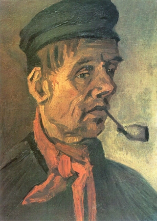 Van Gogh 085