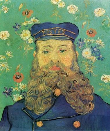 Van Gogh 087