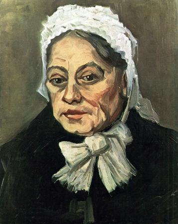 Van Gogh 093