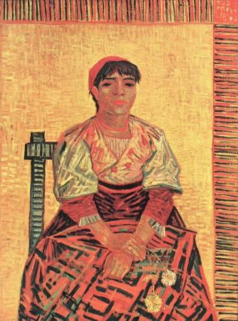 Van Gogh 095