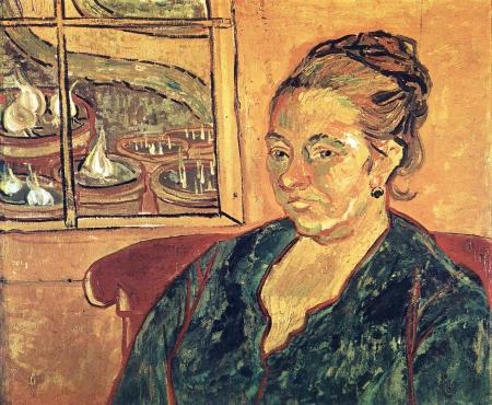 Van Gogh 096