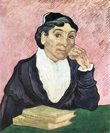 Van Gogh 097