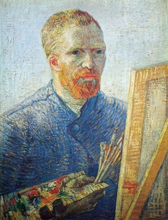 Van Gogh 099
