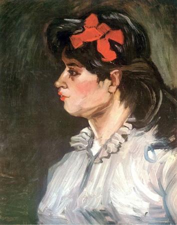 Van Gogh 102