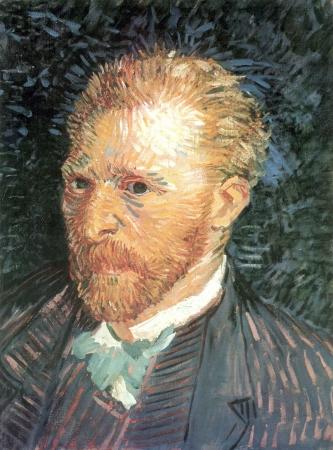 Van Gogh 103