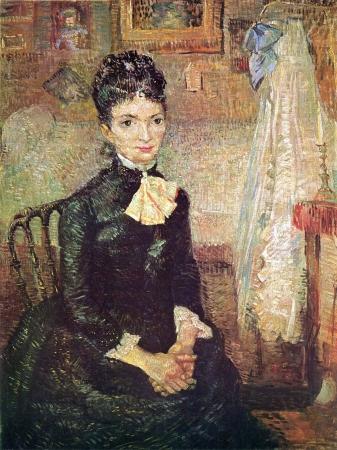 Van Gogh 104