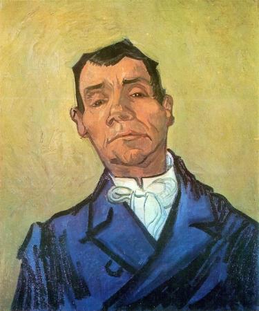 Van Gogh 105