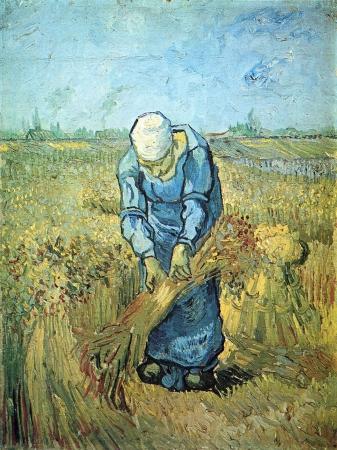 Van Gogh 106