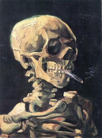 Van Gogh 109