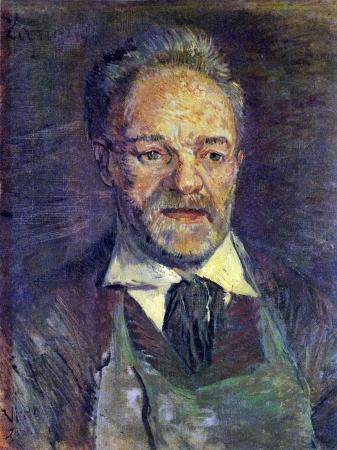 Van Gogh 111