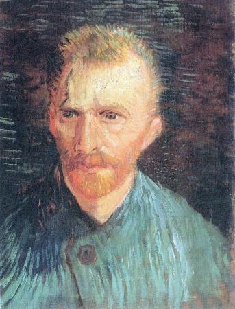 Van Gogh 112