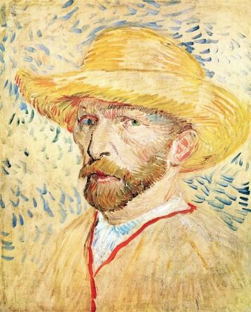 Van Gogh 113