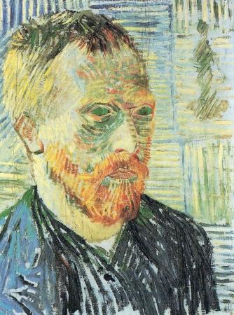 Van Gogh 114