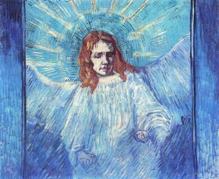 Van Gogh 117