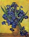 Van Gogh 121