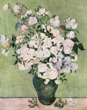 Van Gogh 128