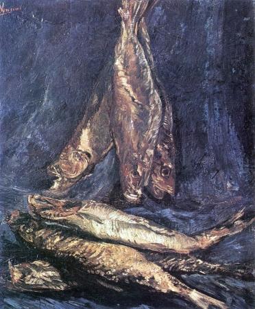 Van Gogh 131