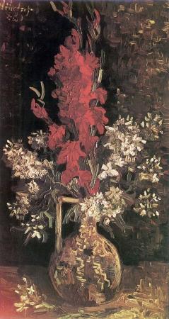 Van Gogh 132