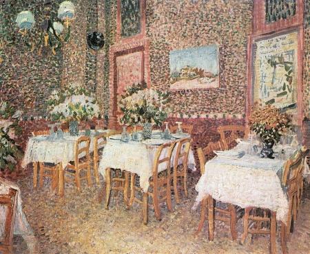 Van Gogh 133