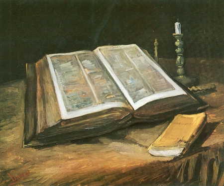Van Gogh 134