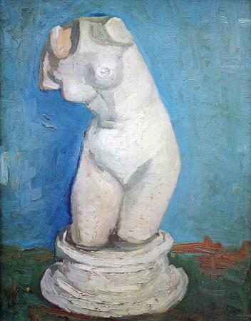 Van Gogh 135