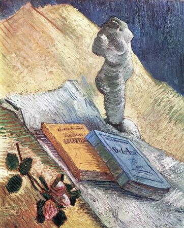 Van Gogh 137