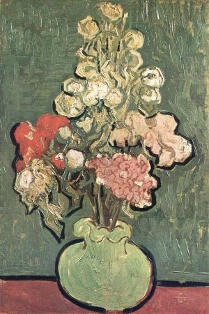 Van Gogh 140