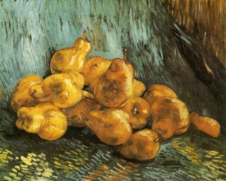 Van Gogh 145