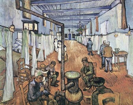 Van Gogh 158