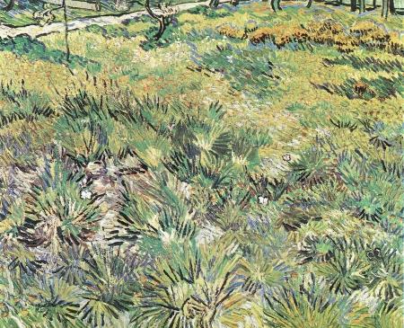 Van Gogh 161
