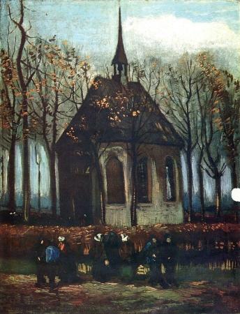 Van Gogh 164