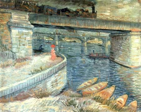 Van Gogh 167