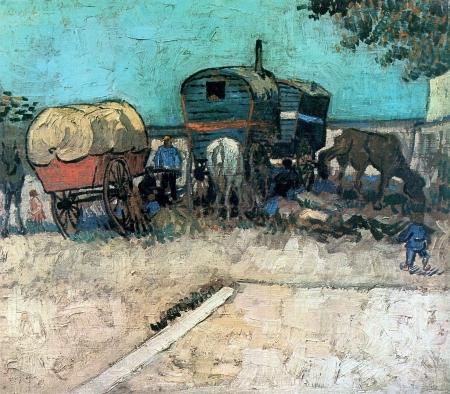 Van Gogh 168