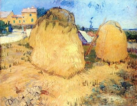 Van Gogh 171