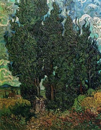 Van Gogh 175