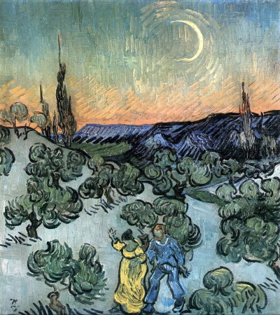 Van Gogh 176