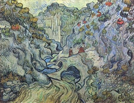 Van Gogh 178